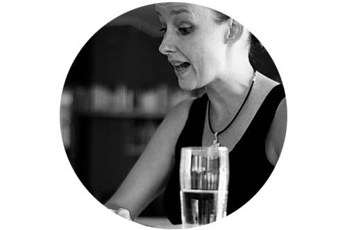 Stimmcoach, Gesangsunterricht, Anja Hackl, Nürnberg, Fürth, Erlangen